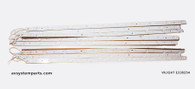 Samsung 20135vs50f,bn41-02028a,bn96-26930a