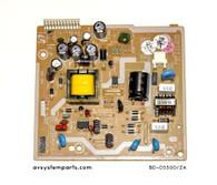 BD-D5500 AK41-01033B