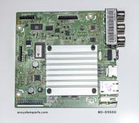 Samsung AK41-01022
