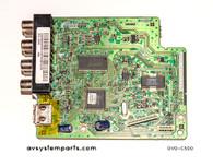 Samsung AK94-00341A