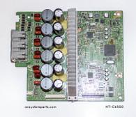 Samsung AH41-01302C