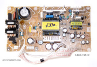Sony 1-880-749-12