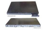 Panasonic SA-BTT270