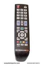 Samsung Remote Control BN59-00857a