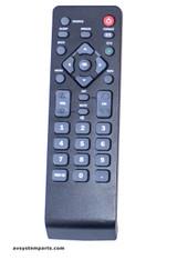 ECO Remote
