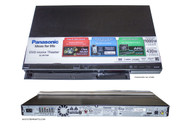 Panasonic SC-XH150