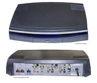 Klipsch CS-500 2.1Ch Home Theater System Unit