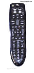 Logitech Harmony 300 Remote Control