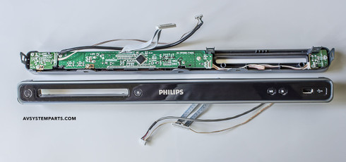 Philips 40-VP5996-FVB2G