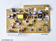 Samsung AK41-00947A