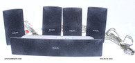 Speakers CS3450E