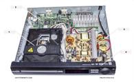 Philips HTS3151D/37 parts