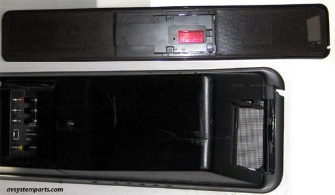 Philips HTS6120