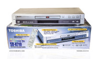 Toshiba SD-K710