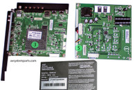 TV Vizio E500i-A1 Main Board