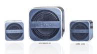 iHome IH51 Speakers