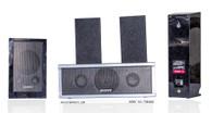 Sony Speakers SS-TSB101