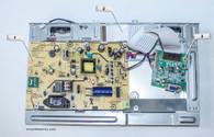 HP Monitor w2371B