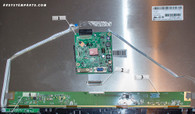 AOC Monitor E2351F Parts