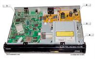 Toshiba HD-A30KU
