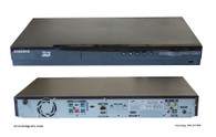 Samsung HT-E4500