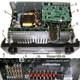 Pioneer VSX-40 Receiver Parts
