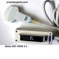 aloka ust-939D