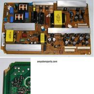 LG EAX31845201/13