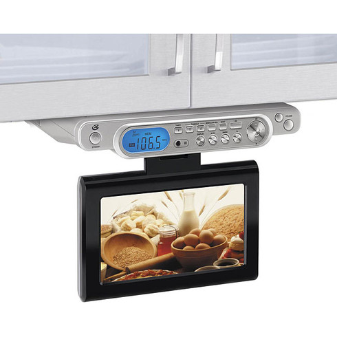 GPX KL1008S TV