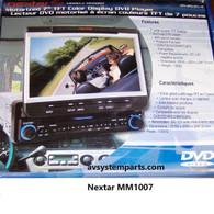Nextar MM1007