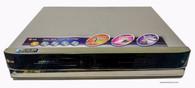 LG RC199H DVD /VCR Player