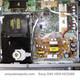 Sony HCD-HDX265 Parts