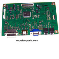 Dell Main Board 4H.0VW01.A00