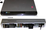 LG DR1F9H Super Multi DVD Recorder