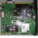 Panasonic TC-L42U30 Main Board TNPA5129