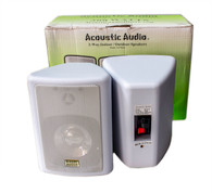 Acoustic Audio Speakers 300w