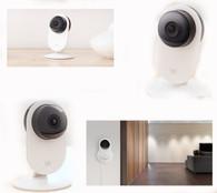 YHS-113 Camera