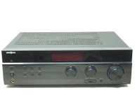 Insignia NS-R5101HD 500 watt Digital Home Theater Receiver =Pioneer VSX-819h