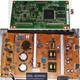 Sony TV KDL42V4100 Power supply Board DPS-250AP-34,147409513