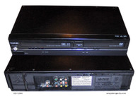 Toshiba SD-V296 DVD Player/VCR Combo Player