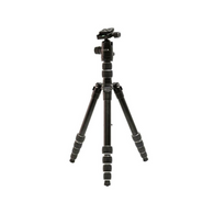 Proline Dolica  Tripod with Ball Head ZX600B103