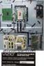 TV VIZIO M70-C3 Parts:1p-1151800-1012,1p-01149j00-6012,1p-114bj00-2011,1p-0142x03-4010,WFUR6