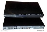 Panasonic Sa-BTT196 Home Theater System Player