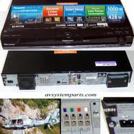Panasonic SA-PT770