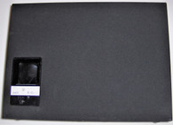 Samsung PS-WK550 Subwoofer