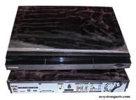 Samsung HT-D5210c Theater System