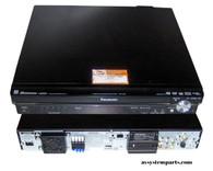 Panasonic SA-PT750 CD/DVD Home Theater System 5.1ch 1000w