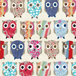 Jumper Owls