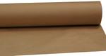 Plain Kraft Roll