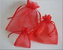 Organza Bag XLge 30% OFF